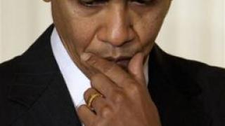 Сикрет сървиз рови Facebook за анкета срещу Обама