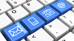 Правилата за перфектния мейл, който може да ни спечели работно място