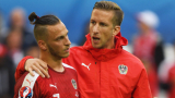 Франко Фода е новият селекционер на националния отбор на Австрия