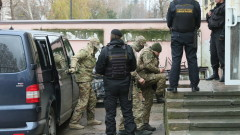 Русия атакува корабите ни в международни води, обяви Киев