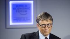 15 гениални предсказания на Бил Гейтс, които вече се сбъднаха