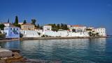 Гърция се колебае за чуждестранния туризъм