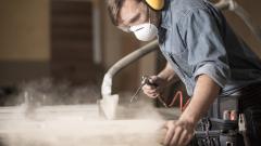 До десетилетие работниците няма да достигат във всички сектори на икономиката