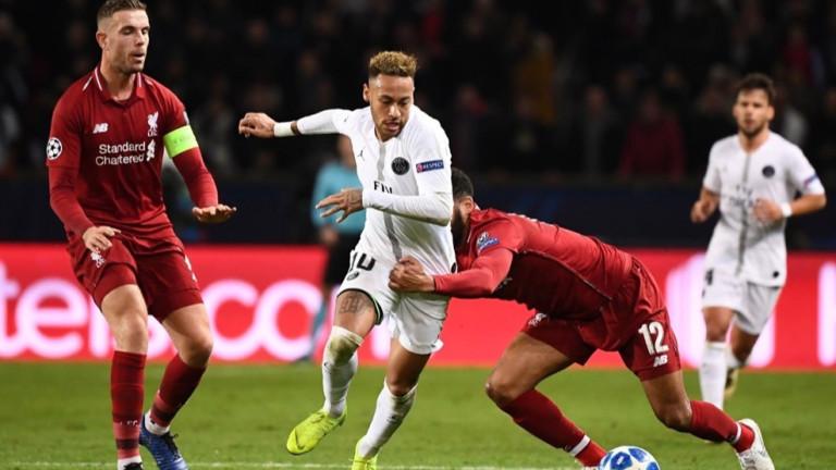 Реал дава Бейл и 90 милиона евро на ПСЖ за Неймар