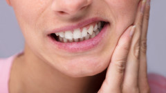 Големите врагове на зъбите