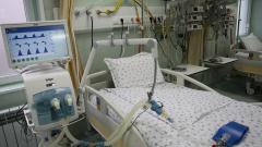 Пребитото 2-годишно момченце от Ихтиман вече е по-добре
