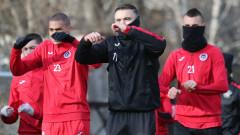 Локо (Сф) настоява за финансова компенсация заради прекратяването на Втора лига