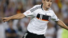 Германия на финал на Евро 2008