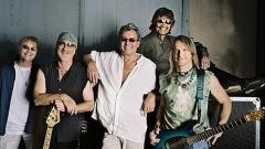 """Местят концерта на Deep Purple на стадион """"Христо Ботев"""""""
