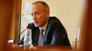 Красимир Вълчев не очаква криза с преподавателите
