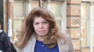 Без мониторингов доклад през 2018-та искат български евродепутати