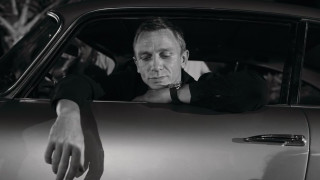 "Новият филм за Джеймс Бонд ""No time to die"" може да бъде продаден на стрийминг платформа"