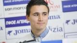 Карабельов: Не очаквах да победим Заглембе