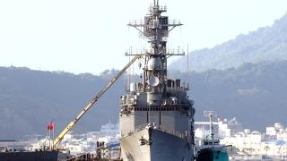 САЩ и Китай редят съвместно военно учение