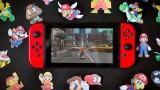 Nintendo планира да пусне подобрена версия на Switch