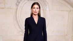 Dior и най-красивите звезди накуп