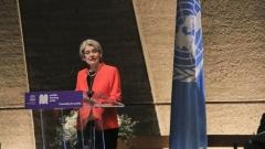 Девет кандидати за генсек на ЮНЕСКО