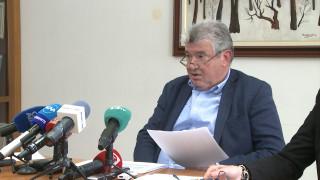 НЕК спазвала закона, обвиненията са неприятни за Петър Илиев