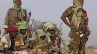 Съветът на ООН по правата на човека ще прати мисия в Дарфур