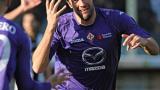 Лука Тони: Време е - спирам с футбола