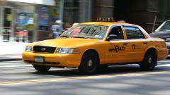 3000 споделени коли могат да заменят всички таксита в Ню Йорк