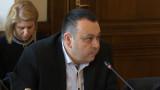 Законът на ДПС връщал 1,4 млрд. лева в КТБ