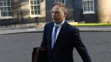 Британия иска и COVID тест, и карантина при влизане в страната