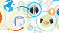 IPO-то на Сирма груп ще стартира през септември