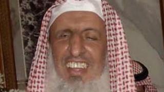 Израел приветства изказване на мюфтията на Саудитска арабия, кани го на гости