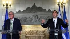 Гърция остава хладнокръвна пред опасните провокации на Турция