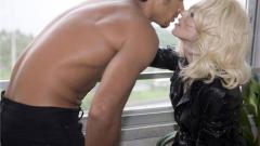 За Мадона Хесус е вече минало