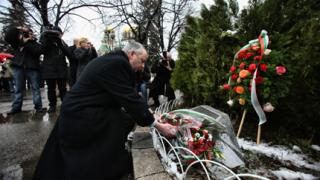 Честваме 66 години от спасяването на българските евреи
