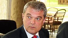 Министри дариха средства на пострадалите край Бяла
