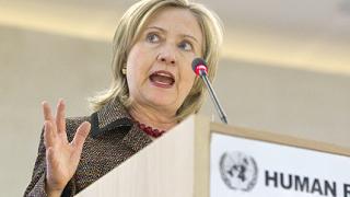 САЩ готови за нови санкции срещу Либия