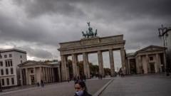 Броят на заразените с COVID-19 в Германия надхвърли 500 000
