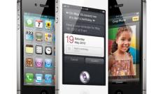 Проблемите с батерията на iPhone 4S продължават