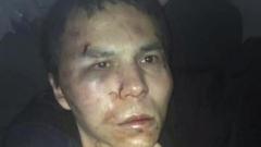 """Атентаторът от """"Рейна"""" получил нареждания от """"Ислямска държава"""""""