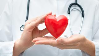 Отбелязваме Световния ден на сърцето