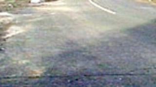 Пиян шофьор уби мотоциклетист