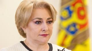 Румънският премиер отхвърли искането на президента за оставка