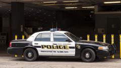 В духа на протестите: Колко харчат градовете в САЩ за полиция?