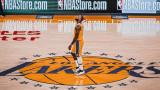 Леброн Джеймс, Лос Анджелис Лейкърс и отпадането на отбора от плейофите в NBA