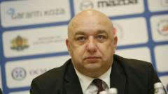 Красен Кралев: Хората останаха разочаровани от Григор Димитров