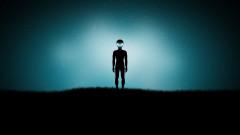 Вероятно сме срещали извънземно, без да разберем