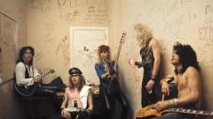 Музикални хроники: Guns N' Roses, или как петима хулигани станаха рок богове