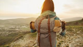 20% ръст на туристическите пътувания на българите в края на 2019 г.