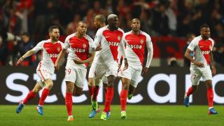 НА ЖИВО: Монако - Манчестър Сити 3:1!