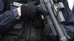 """На """"Шанз-Елизе"""" арестуваха джихадист, готвил атентати в Париж и България"""