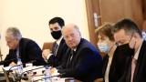 Обмисляме включване в европейската схема за прием на афганистанци