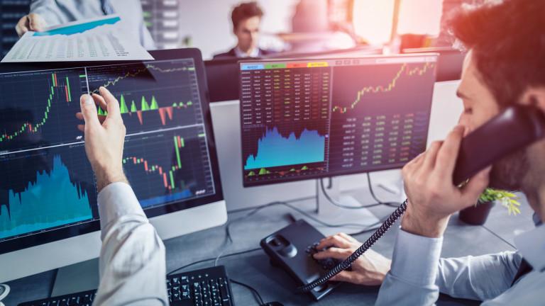 За какво да внимават инвеститорите на прага на най-дългия ръст на щатските индекси?